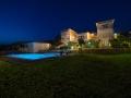 panorama_pool_10