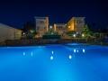 panorama_pool_7