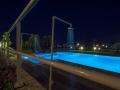 panorama_pool_8