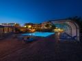 panorama_pool_9